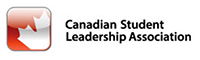 Canadian Student Leadership Association